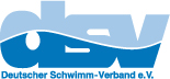 Deutscher Schwimmverband