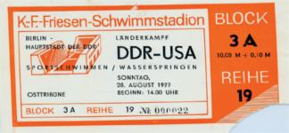 karten europameisterschaft berlin