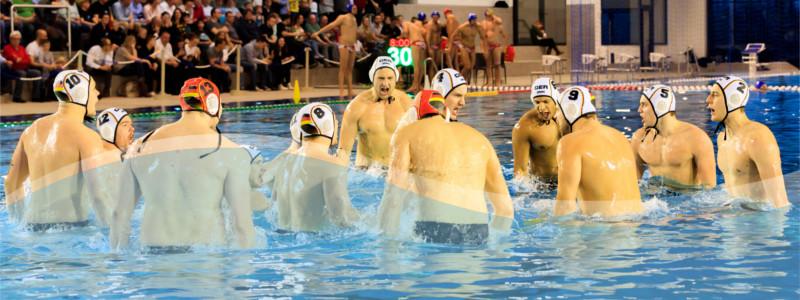 behörden anzeige schwimmschule münchen