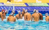 Wasserball team deutschland frauen dating